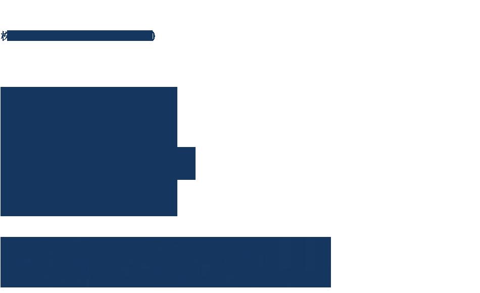 株式会社abuku(アブク)